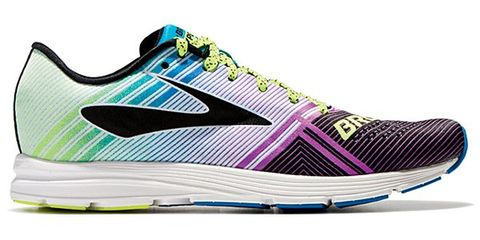 Footwear, Product, Shoe, White, Purple, Magenta, Pink, Line, Violet, Sneakers,