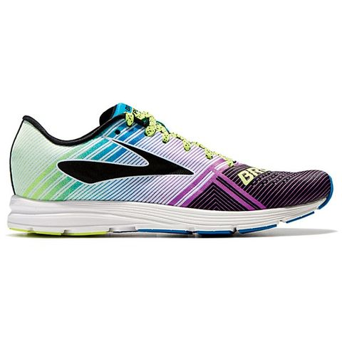 43df9ba157b2 Brooks Hyperion - Women s