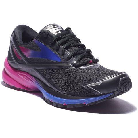 brand new 62901 6aecf Brooks Launch 4 - Women's | Runner's World