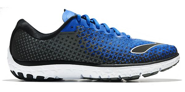 Brooks Pureflow 5 - Men's | Runner's World