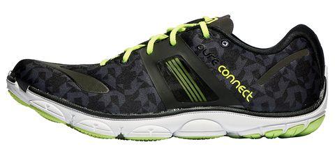 Footwear, Product, Shoe, Green, Sportswear, Athletic shoe, White, Sneakers, Logo, Carmine,