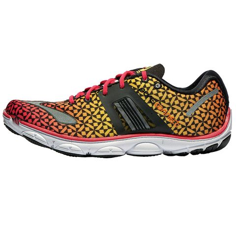 8a35a49ecfe Brooks Pureconnect 4 - Women s