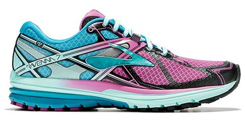 Footwear, Product, Shoe, Magenta, Athletic shoe, White, Purple, Pink, Sportswear, Violet,
