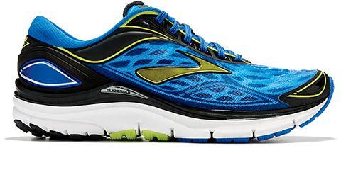 Footwear, Blue, Product, Shoe, Sportswear, Athletic shoe, White, Sneakers, Line, Aqua,