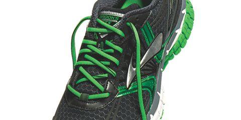 Footwear, Green, Product, Athletic shoe, Shoe, Sportswear, White, Running shoe, Font, Sneakers,