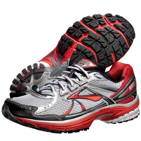 online retailer c5b4a c22d5 Brooks Adrenaline GTS 13 - Men's | Runner's World