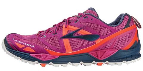 Footwear, Product, Shoe, Magenta, Purple, White, Athletic shoe, Red, Pink, Violet,
