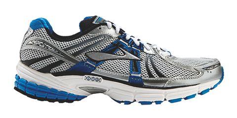 Footwear, Blue, Product, Athletic shoe, Sportswear, Running shoe, White, Sneakers, Aqua, Logo,