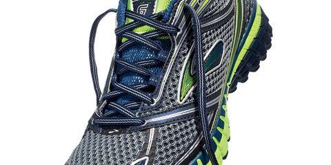 Footwear, Green, Athletic shoe, Running shoe, White, Sportswear, Black, Walking shoe, Sneakers, Grey,