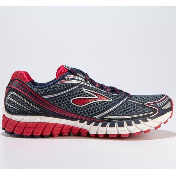 1bc37d0ef9d Brooks Ghost 6 - Women s
