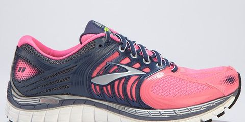 Footwear, Product, Shoe, Sportswear, White, Red, Pink, Athletic shoe, Magenta, Line,