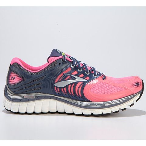 4fd0cb59cc2 Brooks Glycerin 11 - Women s