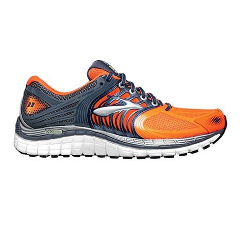 0918f6ee893 Brooks Glycerin 11 - Men s