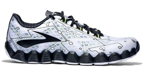 Footwear, Product, Shoe, Athletic shoe, Sportswear, White, Style, Line, Sneakers, Font,