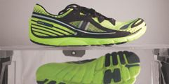 Green, Product, Yellow, White, Athletic shoe, Fashion, Black, Grey, Walking shoe, Design,