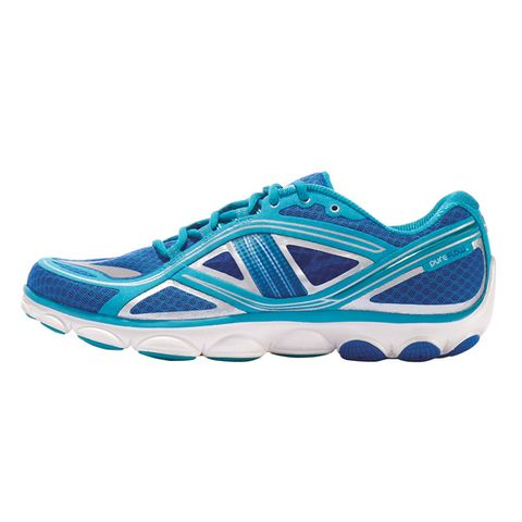 11e874f2130 Brooks Pureflow 3 - Women s