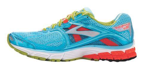 Footwear, Product, Shoe, Sportswear, Athletic shoe, White, Line, Sneakers, Running shoe, Logo,