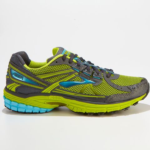 cd4e7af196df Brooks Adrenaline ASR 10 - Women s