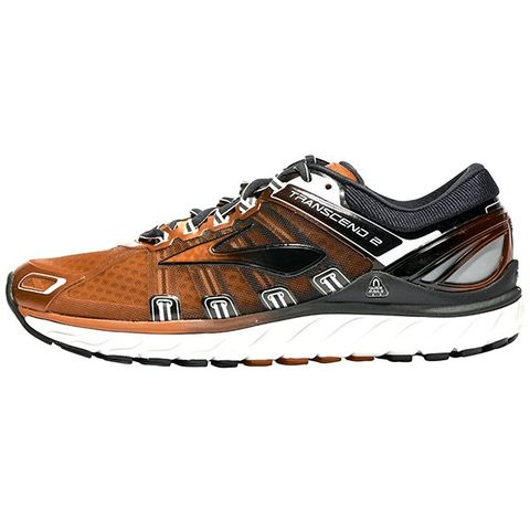 b530645a29e Brooks Transcend 2 - Men s
