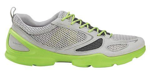Footwear, Product, Shoe, Green, Athletic shoe, Sportswear, White, Running shoe, Pattern, Line,