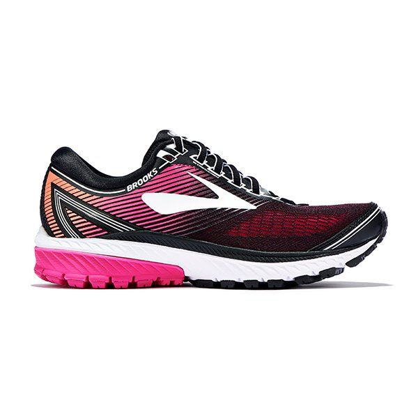 46ae4514e3d Brooks Ghost 10 - Women s
