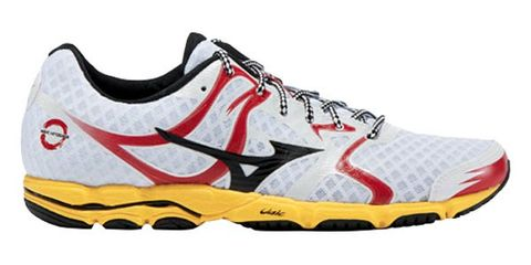 Footwear, Product, Shoe, Athletic shoe, White, Sportswear, Line, Sneakers, Orange, Logo,