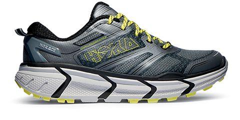 Footwear, Product, Shoe, Sportswear, Athletic shoe, White, Running shoe, Sneakers, Line, Logo,