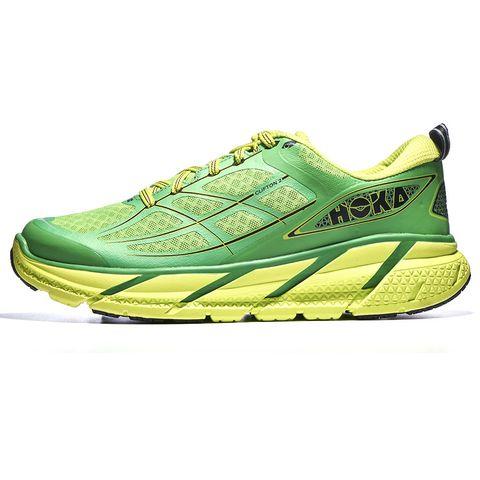 cheap for discount f0255 c3958 Hoka One One Clifton 2 - Men's | Runner's World