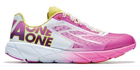 Footwear, Product, Shoe, Purple, Magenta, Violet, White, Pink, Athletic shoe, Sneakers,