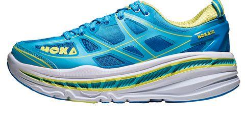 Footwear, Blue, Product, Shoe, Sportswear, Athletic shoe, White, Line, Sneakers, Aqua,