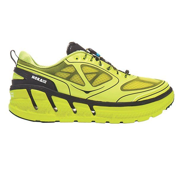 Details about  /Hoka One One Conquest 2 Women/'s US Size 7 ~ NEW