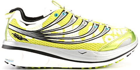 Product, Yellow, White, Athletic shoe, Sneakers, Black, Grey, Walking shoe, Brand, Outdoor shoe,