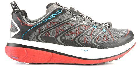 Footwear, Product, Shoe, Athletic shoe, White, Sneakers, Carmine, Fashion, Black, Walking shoe,