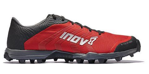 Footwear, Product, Shoe, Athletic shoe, Sportswear, White, Red, Logo, Orange, Font,