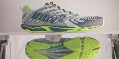 Product, White, Athletic shoe, Line, Light, Carmine, Black, Running shoe, Grey, Walking shoe,