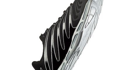 Monochrome, Black-and-white, Feather, Outdoor shoe, Walking shoe, Graphics, Silver, Balance,