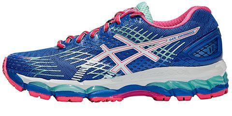 Blue, Product, Sportswear, White, Athletic shoe, Red, Line, Carmine, Running shoe, Azure,