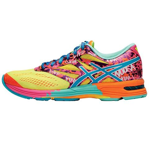 finest selection df53c 0b74f Asics Gel-Noosa Tri 10 - Women s