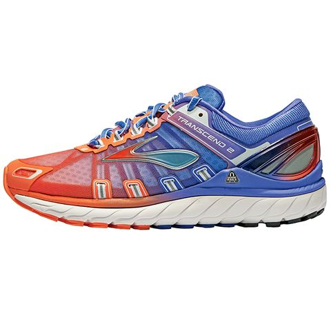 621ee6036ba Brooks Transcend 2 - Women s