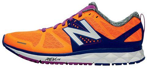 Footwear, Product, Brown, Yellow, Shoe, Sportswear, Orange, White, Athletic shoe, Line,