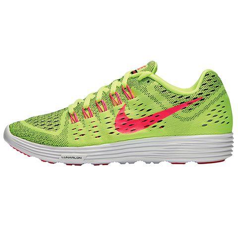best value 3d518 f87cb Nike Lunar Tempo - Women s   Runner s World
