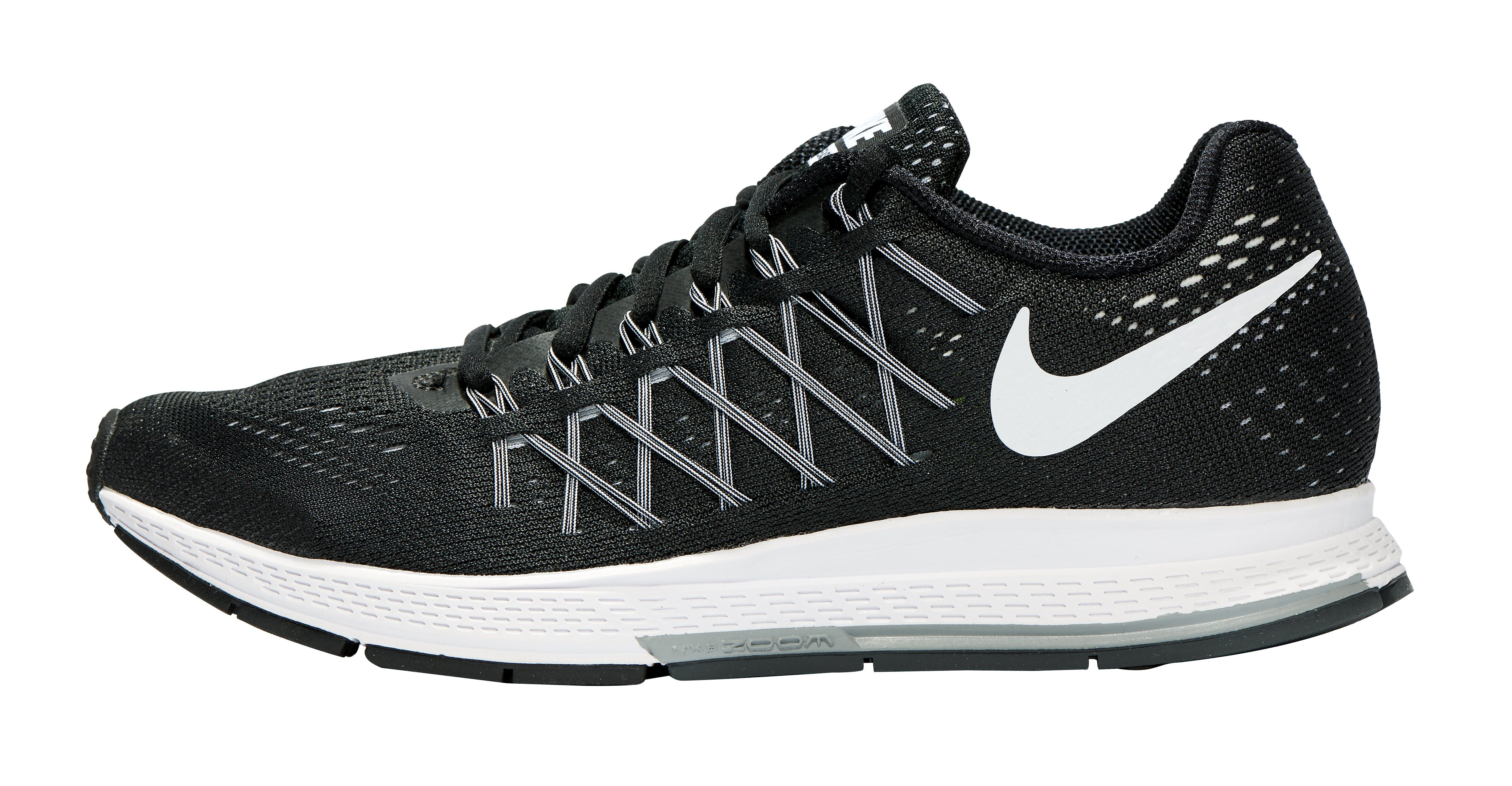 Nike Air Zoom Pegasus 32 Womens Running Shoe | Modell's