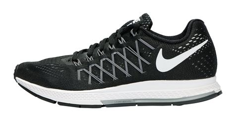 finest selection f9779 8f5b8 Nike Air Zoom Pegasus 32 - Womens  Runners World