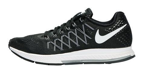 nouveaux styles 17768 b2309 Nike Air Zoom Pegasus 32 - Women's | Runner's World