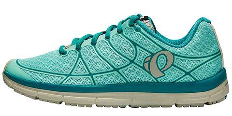Footwear, Blue, Shoe, Product, Green, Athletic shoe, White, Teal, Sneakers, Aqua,