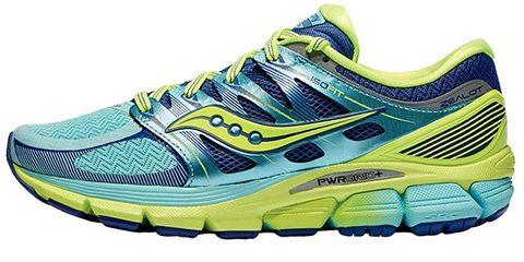 Footwear, Shoe, Product, Green, Yellow, Athletic shoe, Sportswear, White, Sneakers, Line,