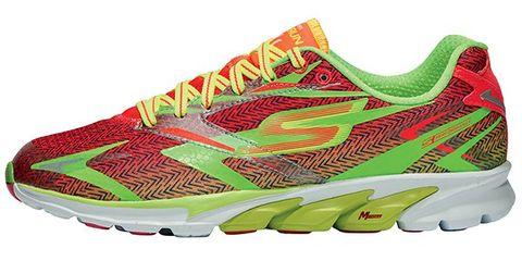 Product, Athletic shoe, White, Pattern, Carmine, Running shoe, Maroon, Walking shoe, Sneakers, Design,
