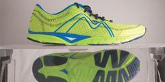 Product, Green, Yellow, Athletic shoe, Sportswear, White, Line, Aqua, Logo, Light,