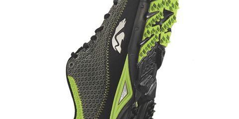 Athletic shoe, Logo, Grey, Synthetic rubber, Sports gear, Outdoor shoe, Running shoe, Walking shoe, Brand, Trademark,