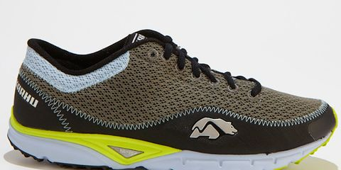 Footwear, Shoe, Product, Sportswear, Athletic shoe, White, Line, Sneakers, Logo, Light,